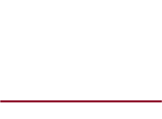 Restaurant Salt'n'Sugar